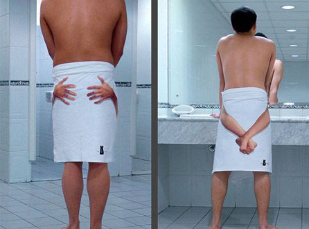 funny-towel-picture