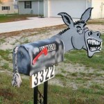 memorable_mailboxes_640_01-560x417