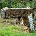 memorable_mailboxes_640_06-560x532