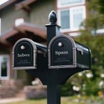 memorable_mailboxes_640_30-560x542