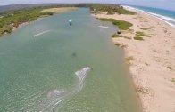 Kiteboarding Airs & Sliders Check