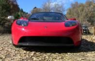 Future of cars