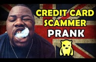 Greatest prank call ever!