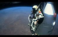 Highest freefall everrrr