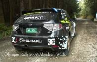Ken Block interview