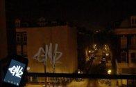 Legal grafitti?