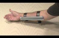 World's most stupid gadget