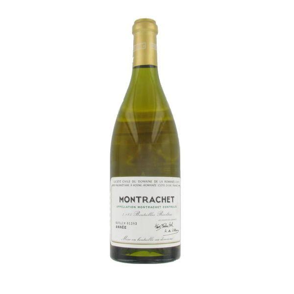 6.Montrachet2