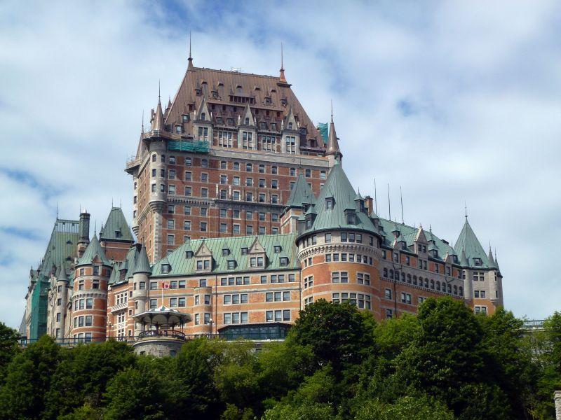 Canada_Frontenac