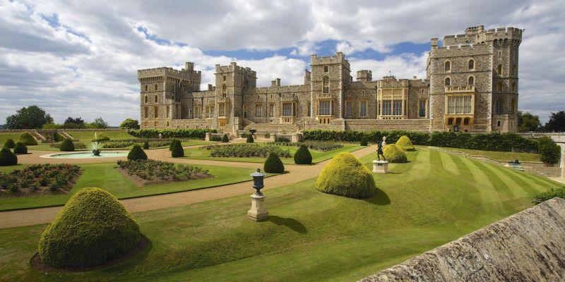 England_Windsor