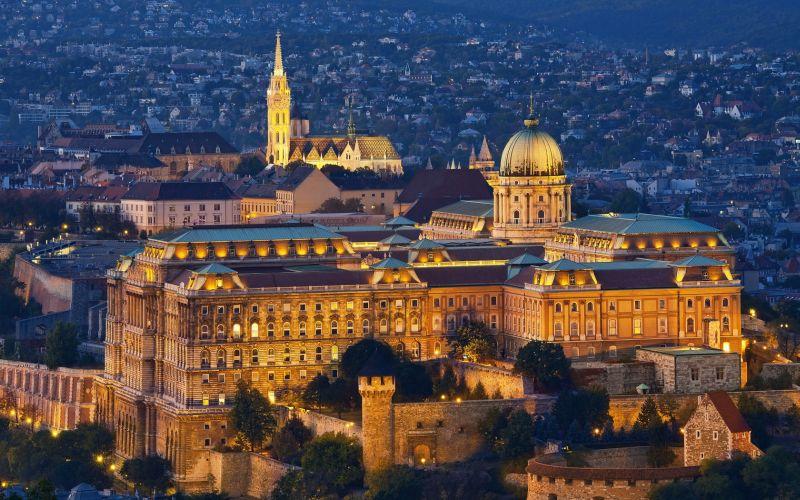 Hungary_Buda