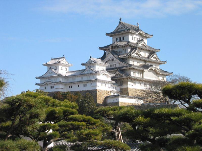 JAPAN_HIMEJI