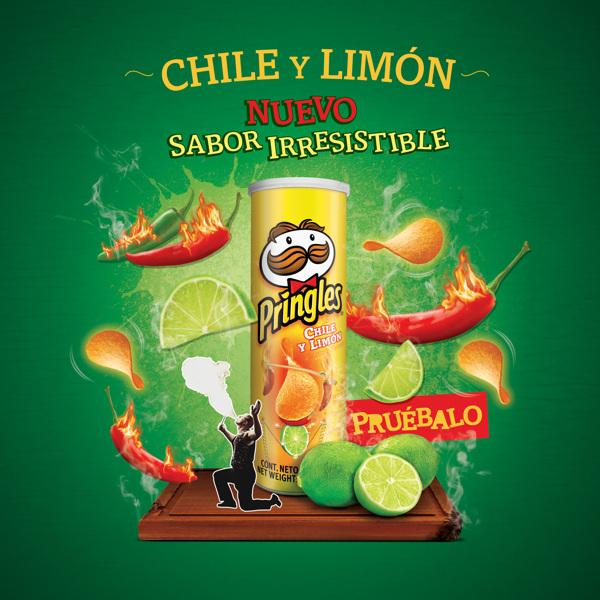 pringles_chile