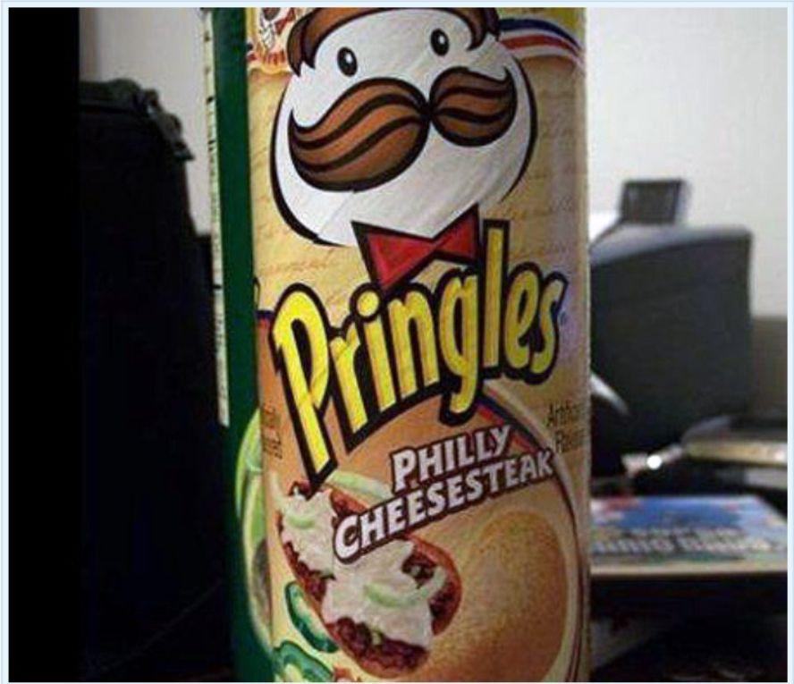 pringles_philly2