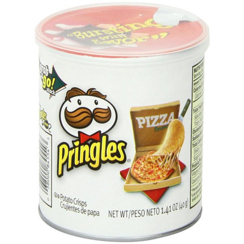 pringles_pizza