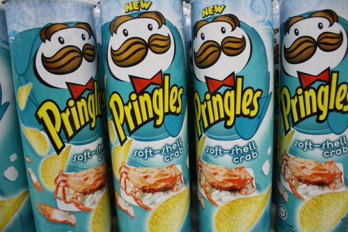 pringles_soft_shell_crab