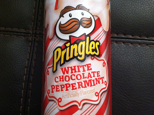 pringles_white_chocolate