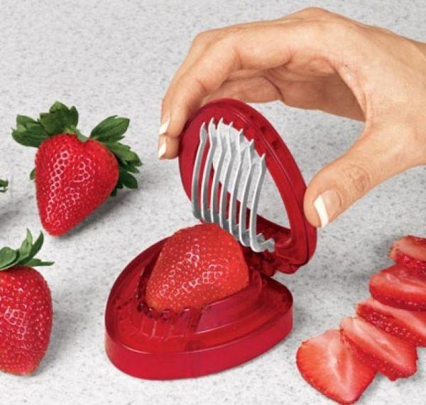 strawberry_slicer