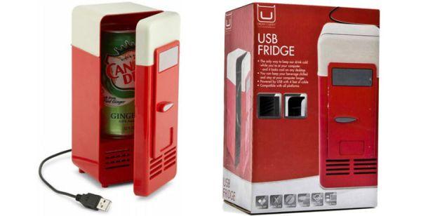 usb_fridge