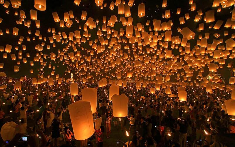 festival_of_lanterns
