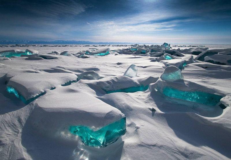 frozen_baikal