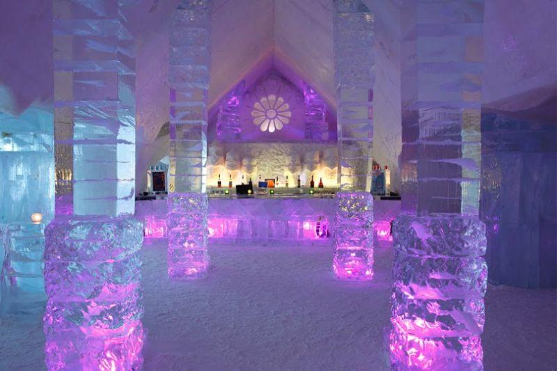 hotel_de-glace