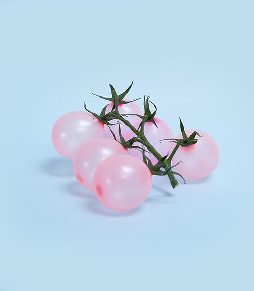 tomato_ballon