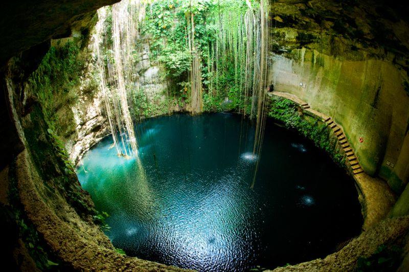 underground_springs_mexico
