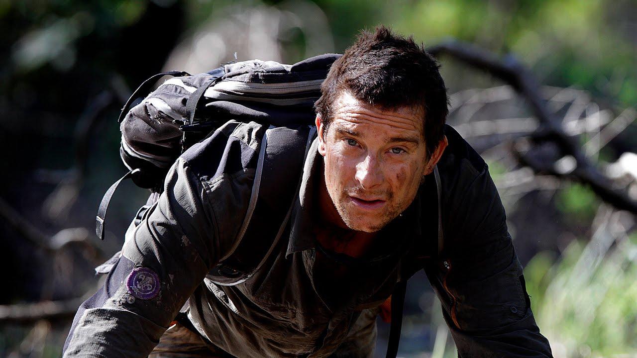 25 debunked survival myths