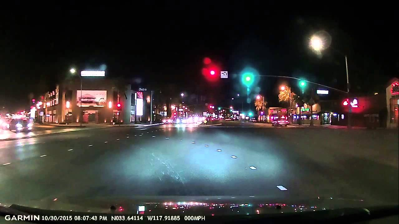 Uber driver uses pepper spray