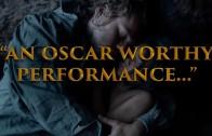 Give Leo his Oscar