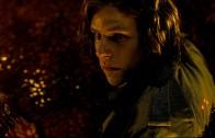 New Lex Luthor Teaser
