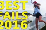 Mega Fails Compilation