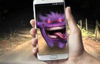 10 Pokemon Go tips