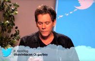 The best celebrity mean tweets