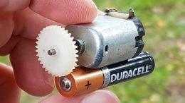 Super awesome DIY lifehacks