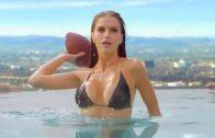 Best all time Super Bowl Ads