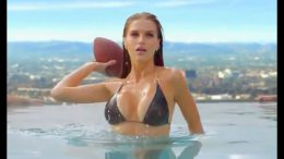 Best all time Super Bowl Ads