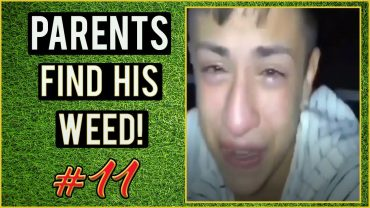 Weed Fails and WTF moments