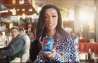 Best Super Bowl 2019 Commercials