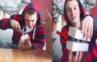 Funny Unboxing Fails